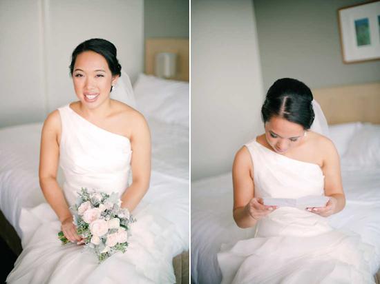 geelong waterside wedding010 Dee and Sols Geelong Waterside Wedding