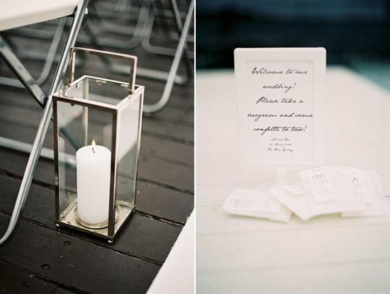 geelong waterside wedding012 Dee and Sols Geelong Waterside Wedding