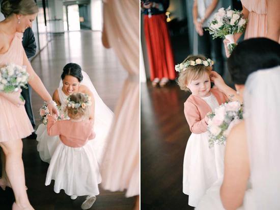 geelong waterside wedding015 Dee and Sols Geelong Waterside Wedding