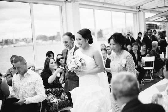 geelong waterside wedding016 Dee and Sols Geelong Waterside Wedding