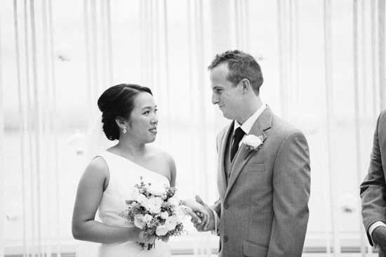 geelong waterside wedding017 Dee and Sols Geelong Waterside Wedding