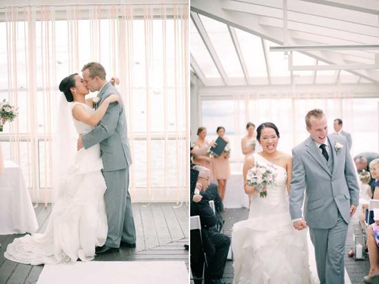 geelong waterside wedding018 Dee and Sols Geelong Waterside Wedding