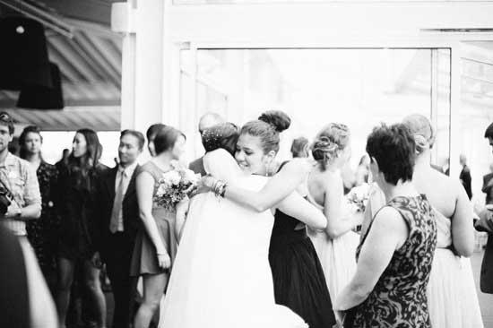 geelong waterside wedding019 Dee and Sols Geelong Waterside Wedding