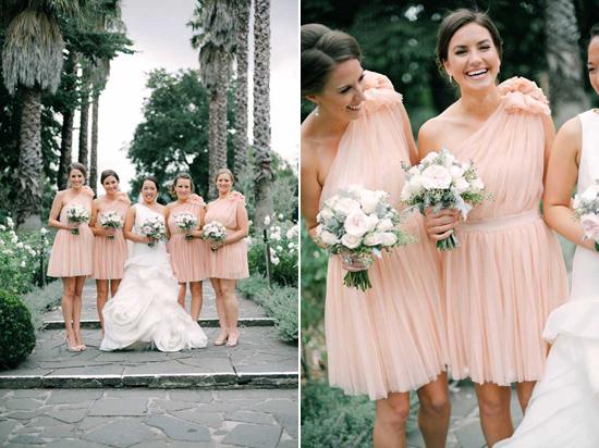 geelong waterside wedding020 Dee and Sols Geelong Waterside Wedding