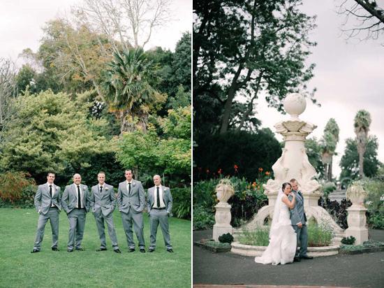 geelong waterside wedding023 Dee and Sols Geelong Waterside Wedding