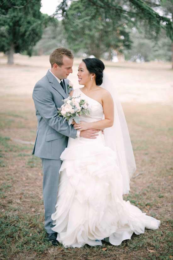 geelong waterside wedding024 Dee and Sols Geelong Waterside Wedding