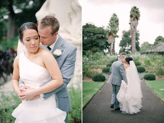 geelong waterside wedding025 Dee and Sols Geelong Waterside Wedding