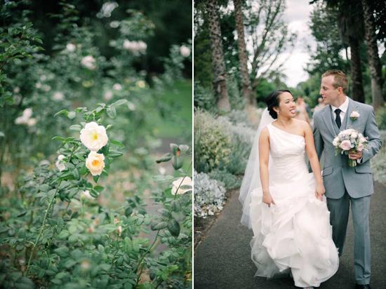 geelong waterside wedding026 Dee and Sols Geelong Waterside Wedding
