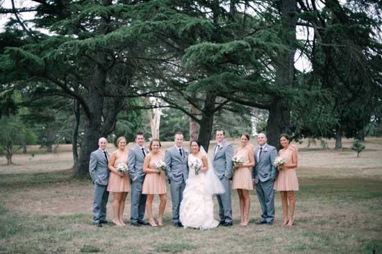 geelong waterside wedding027 Dee and Sols Geelong Waterside Wedding