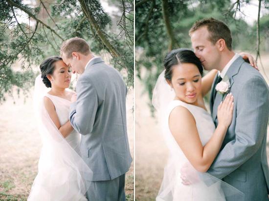 geelong waterside wedding029 Dee and Sols Geelong Waterside Wedding