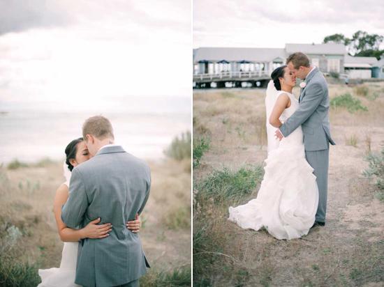 geelong waterside wedding030 Dee and Sols Geelong Waterside Wedding