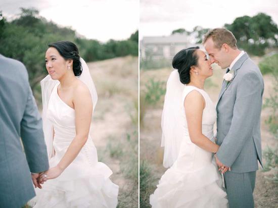geelong waterside wedding031 Dee and Sols Geelong Waterside Wedding