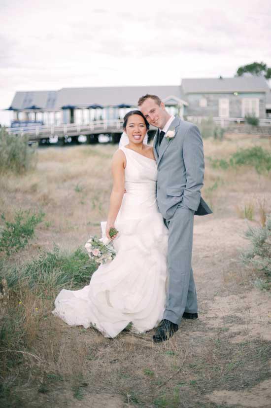 geelong waterside wedding032 Dee and Sols Geelong Waterside Wedding