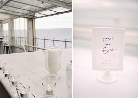 geelong waterside wedding033 Dee and Sols Geelong Waterside Wedding