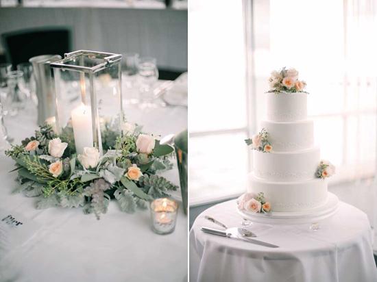geelong waterside wedding034 Dee and Sols Geelong Waterside Wedding