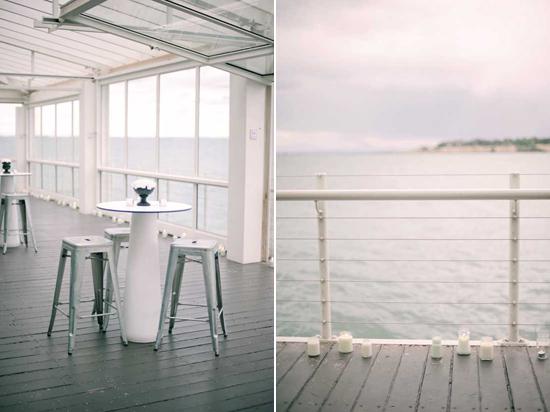 geelong waterside wedding037 Dee and Sols Geelong Waterside Wedding