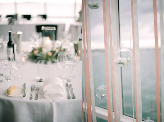 geelong waterside wedding038 Dee and Sols Geelong Waterside Wedding