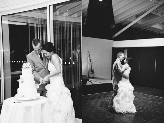 geelong waterside wedding041 Dee and Sols Geelong Waterside Wedding