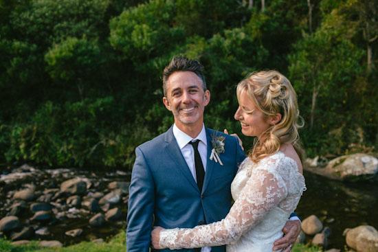great-ocean-road-wedding035