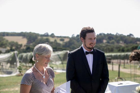 inimate winery wedding016