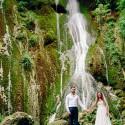 inspired destination wedding027
