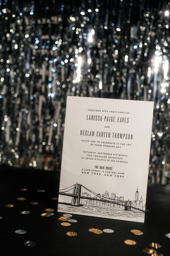 modern letterpress invitations002