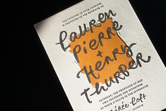 modern letterpress invitations008