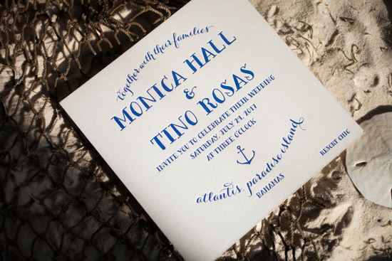modern letterpress invitations011