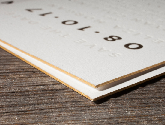 modern letterpress invitations016