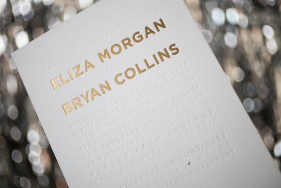 modern letterpress invitations017