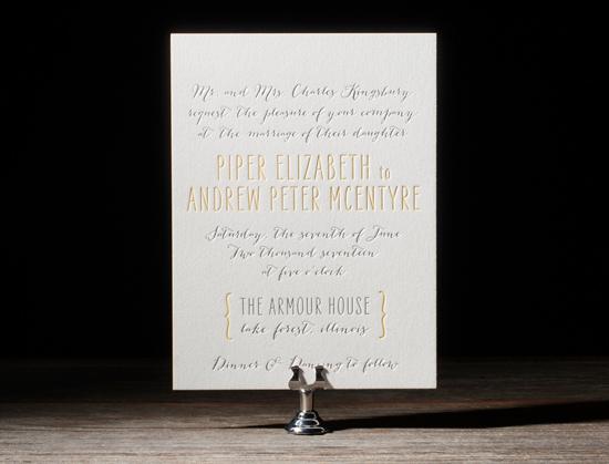 modern letterpress invitations023