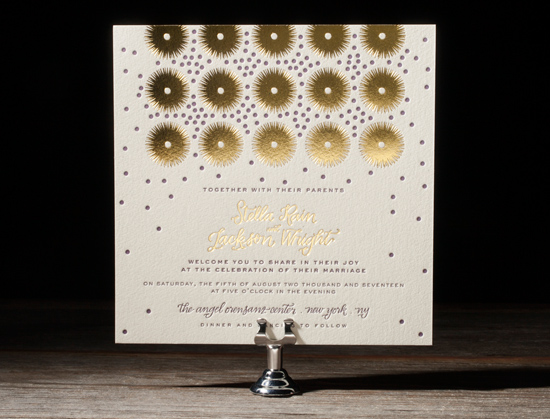 modern letterpress invitations024