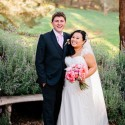 red will winery wedding025