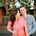 romantic adelaide engagement001