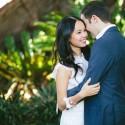 romantic sydney engagement001