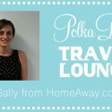 sally homeaway header