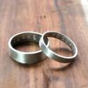 secret message wedding rings002