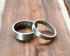 secret message wedding rings002