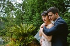 spring garden wedding037