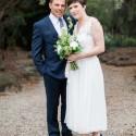 sweet Terindah Estate wedding011