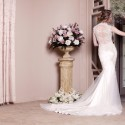 sydney bridal couture rosalynn win007
