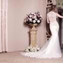 sydney bridal couture rosalynn win007