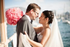 sydney waterside wedding040