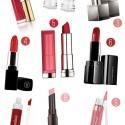 valentines-day-lipstick