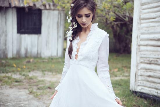 vintage bridal gowns004