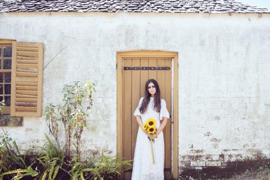 vintage bridal gowns008