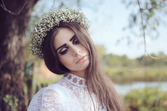 vintage bridal gowns013