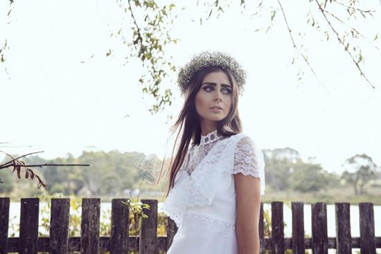 vintage bridal gowns014