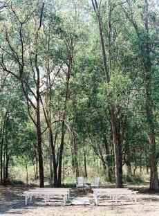 Australian Bush Wedding Ideas001