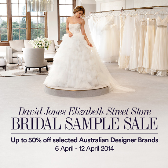 Bridal_Sample_Sale_image